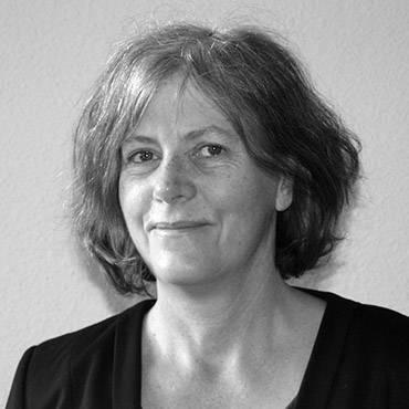 Veronika Burckardt